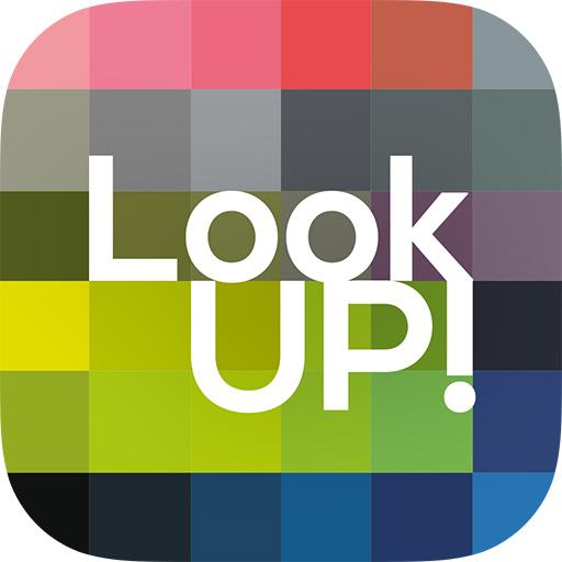 icon-lookup