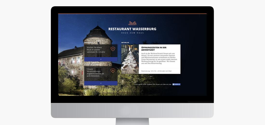 teaser-wasserburg